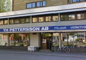 butik-th-pettersson