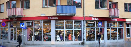 butik_stockholm
